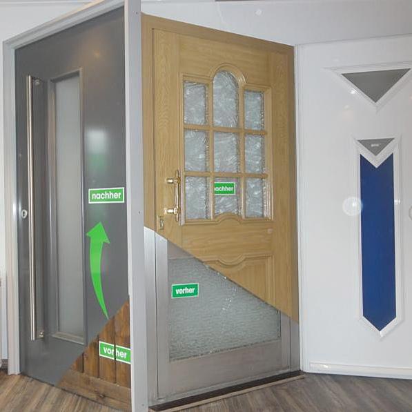 portas fachbetrieb bernd diener schreinerei herstellung. Black Bedroom Furniture Sets. Home Design Ideas