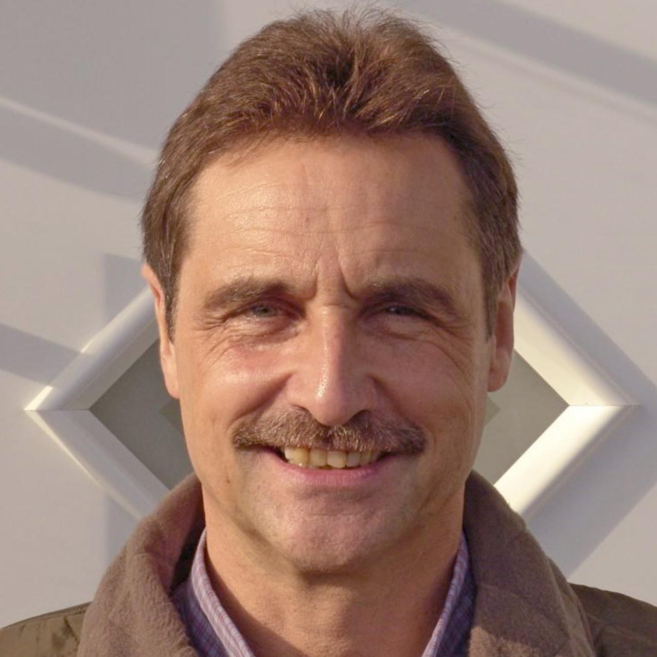 PORTAS-Fachbetrieb Klaus-Dieter Appel