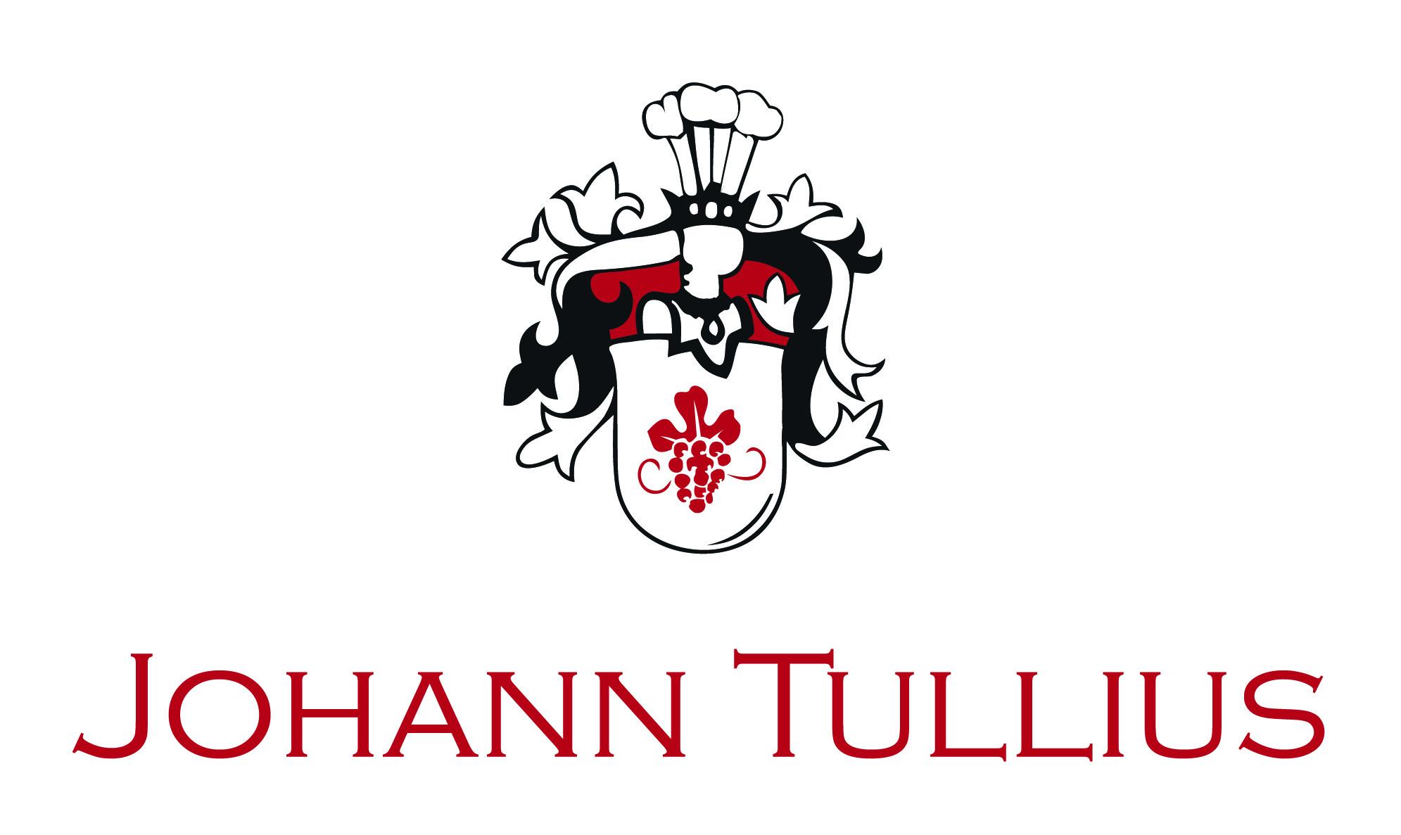 Johann Tullius Weinkellerei