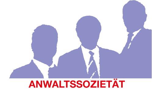 Dr. Bergmann, Dr. Schulz, Dr. Motz Rechtsanwälte, Fachanwälte & Notar