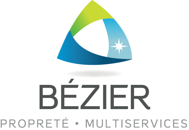 BEZIER PROPRETE MULTISERVICES