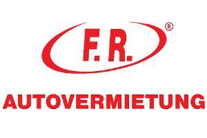 F.R. Autovermietung Magdeburg