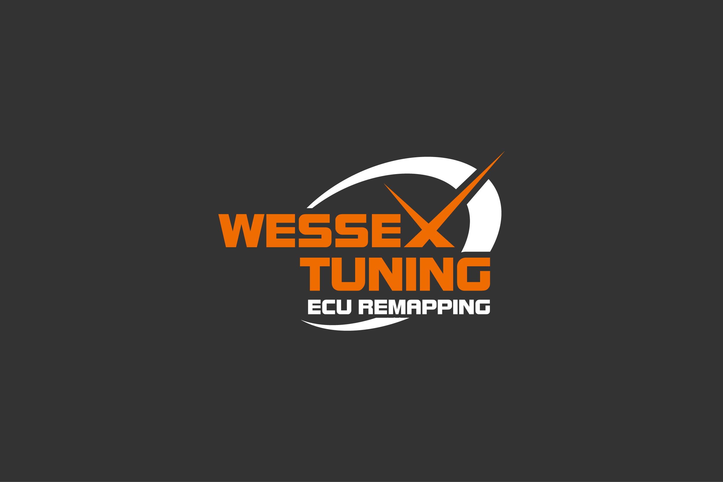 Wessex Tuning