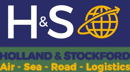 Holland & Stockford Ltd
