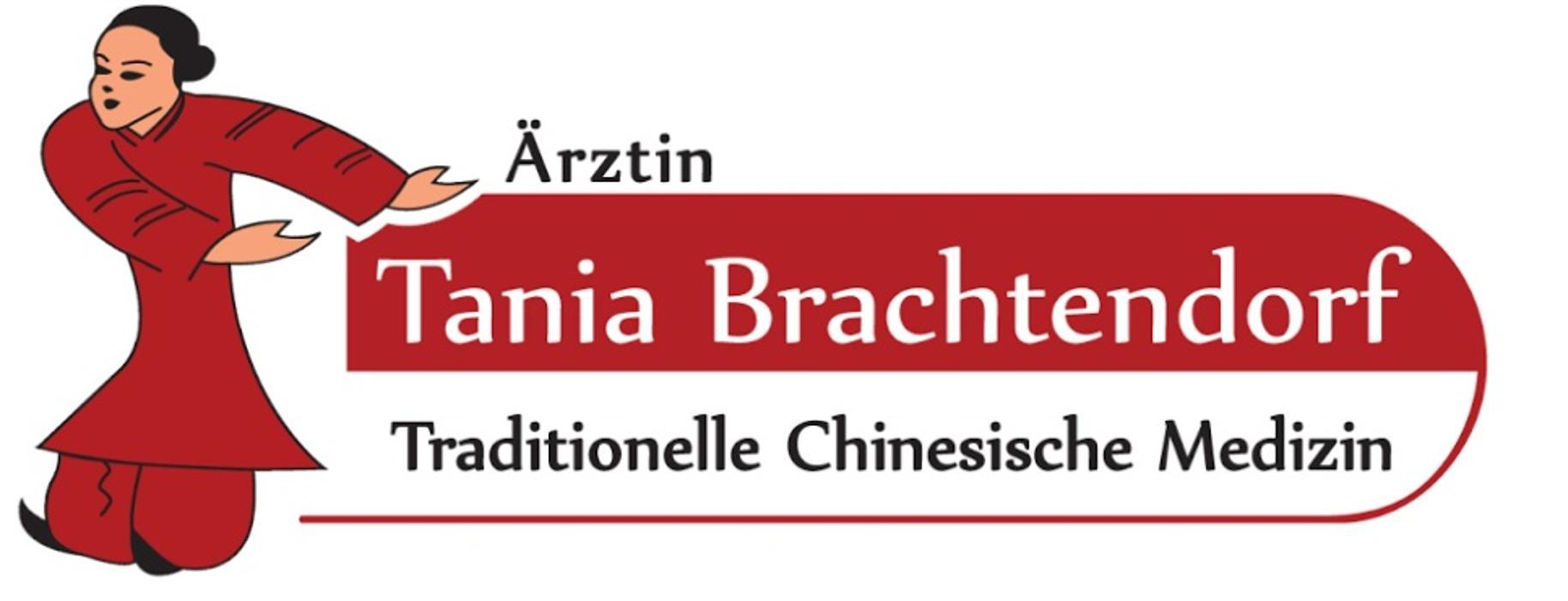 Bild zu Ärztin Tania Brachtendorf - Traditionelle Chinesische Medizin in Homburg an der Saar