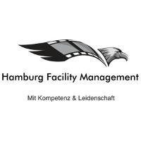 Hamburg Facility Management