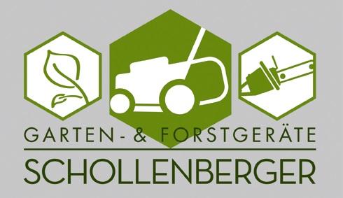 Schollenberger Garten- und Forstgeräte
