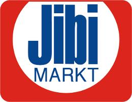 Jibi-Markt Gütersloh, Spexard