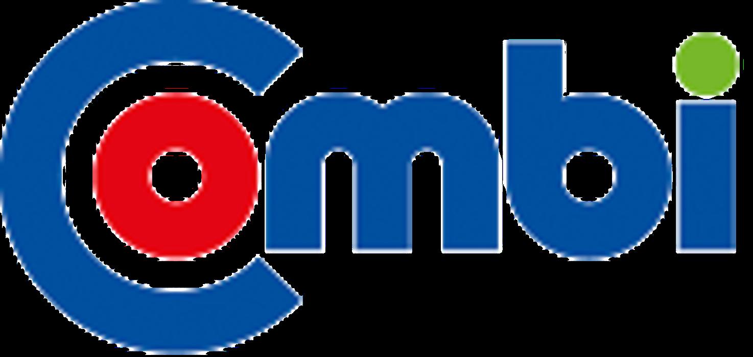 Bild zu Combi Verbrauchermarkt Lügde in Lügde