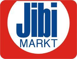 Jibi-Markt Bad Driburg, Lange Str.