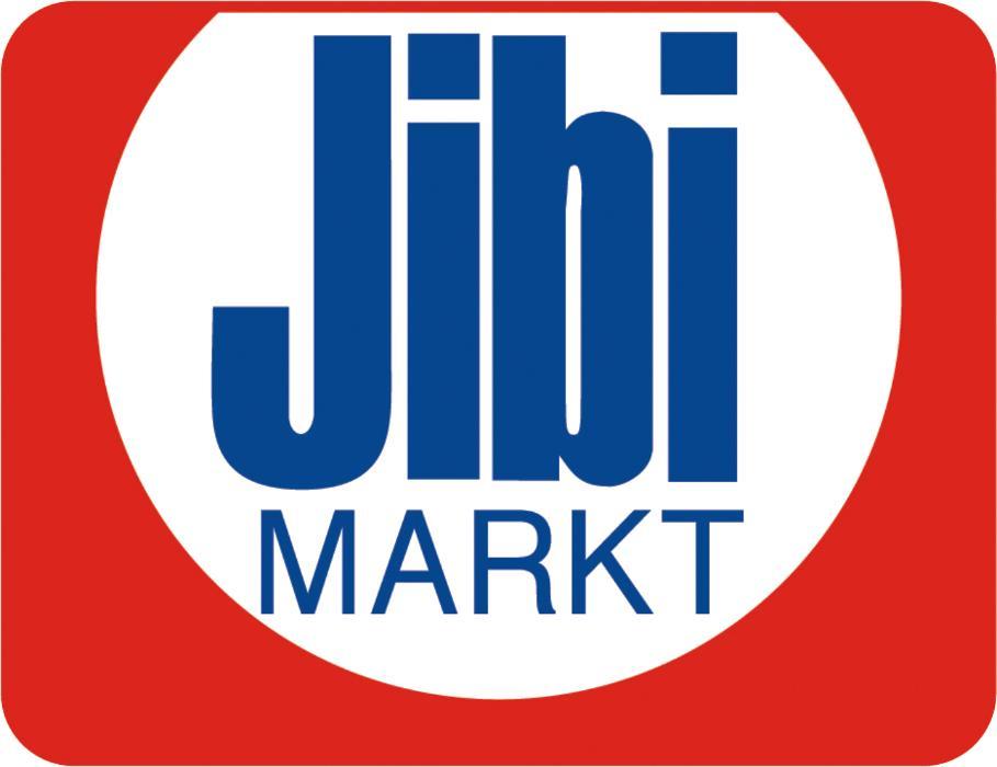 Bild zu Jibi-Markt Neustadt am Rübenberge, Innenstadt in Neustadt am Rübenberge