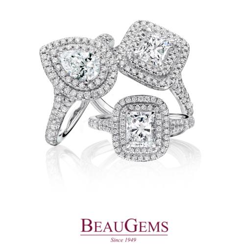 Beau Gems