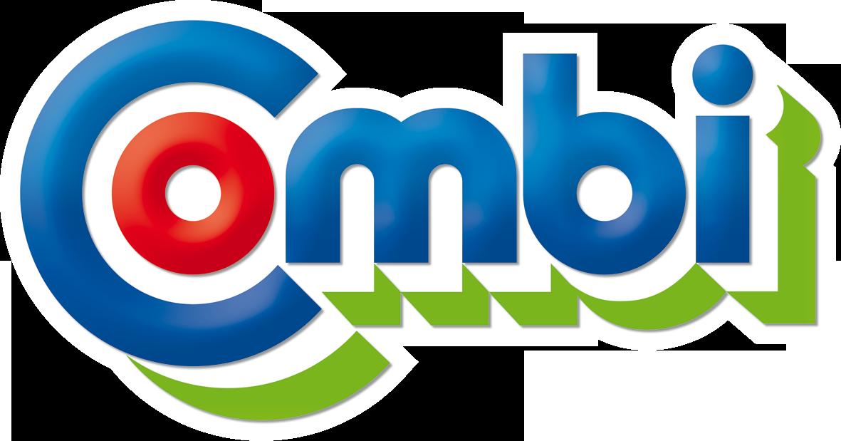 Combi Verbrauchermarkt Celle