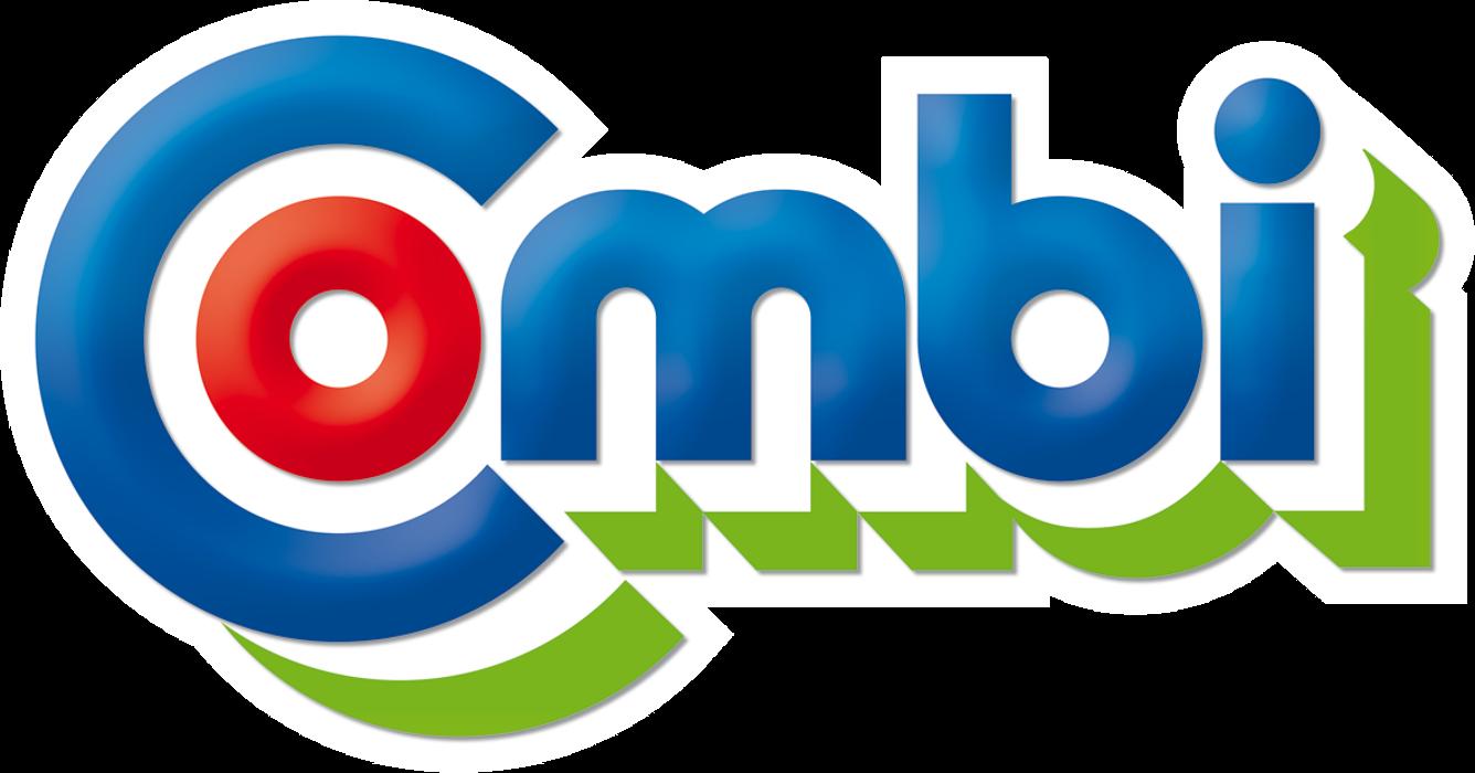 Combi Verbrauchermarkt Bielefeld, Kurze Str.