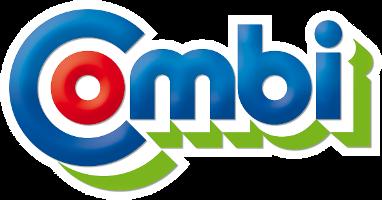 Combi Verbrauchermarkt Anröchte