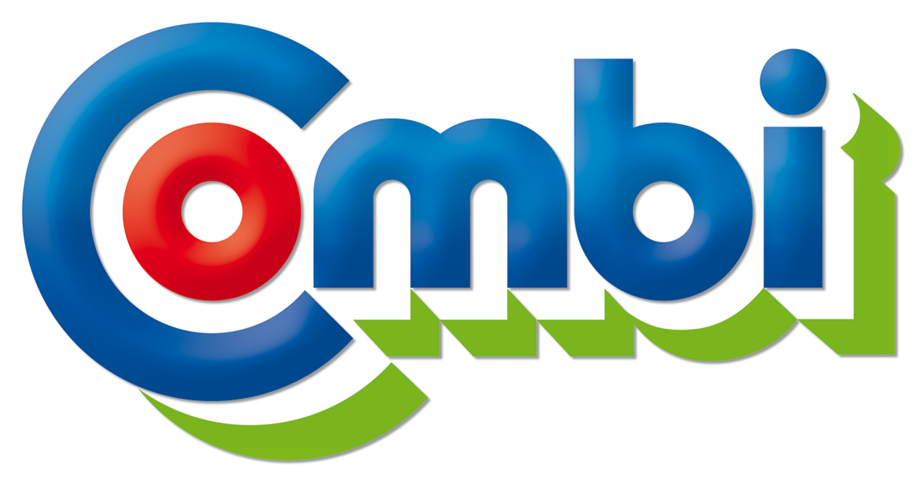 Logo von Combi Verbrauchermarkt Oyten