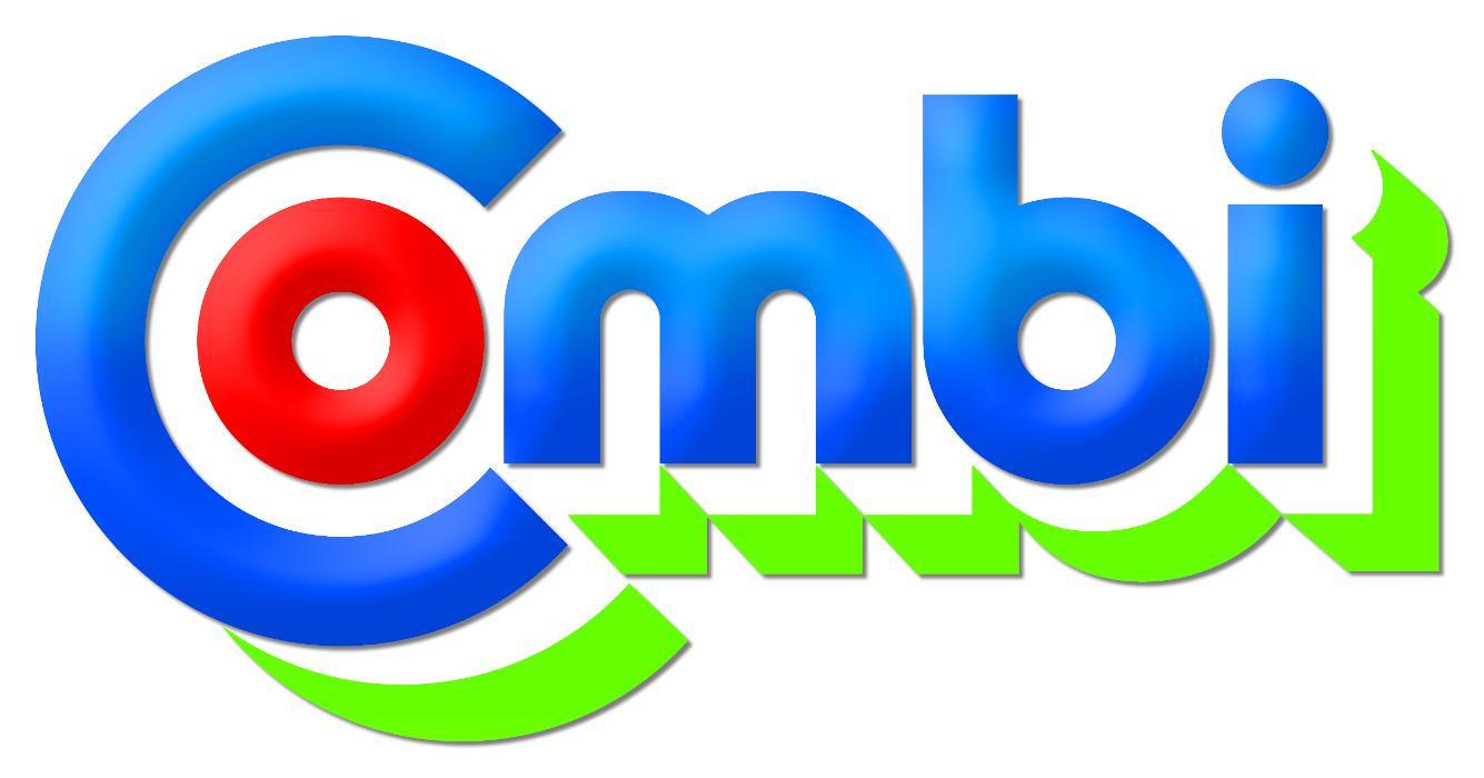 Logo von Combi Verbrauchermarkt Osnabrück, Natruper Str.