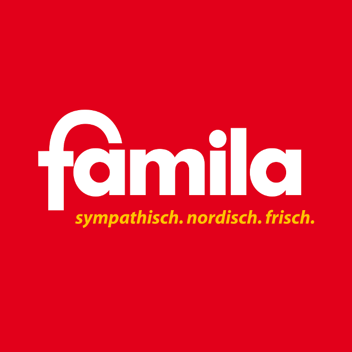 Bild zu famila Löningen in Löningen