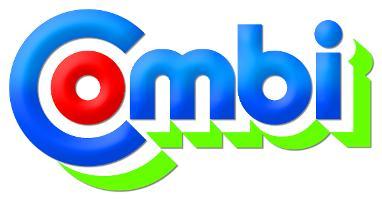 Combi Verbrauchermarkt Beckum