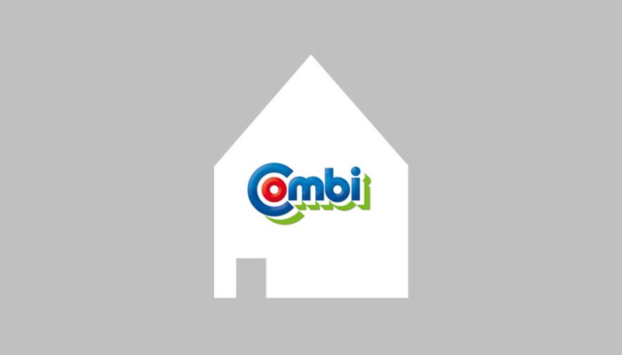 Combi Verbrauchermarkt Bielefeld, Lohbreite, Lohbreite in Bielefeld