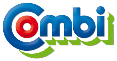 Combi Verbrauchermarkt Bielefeld, Brackwede