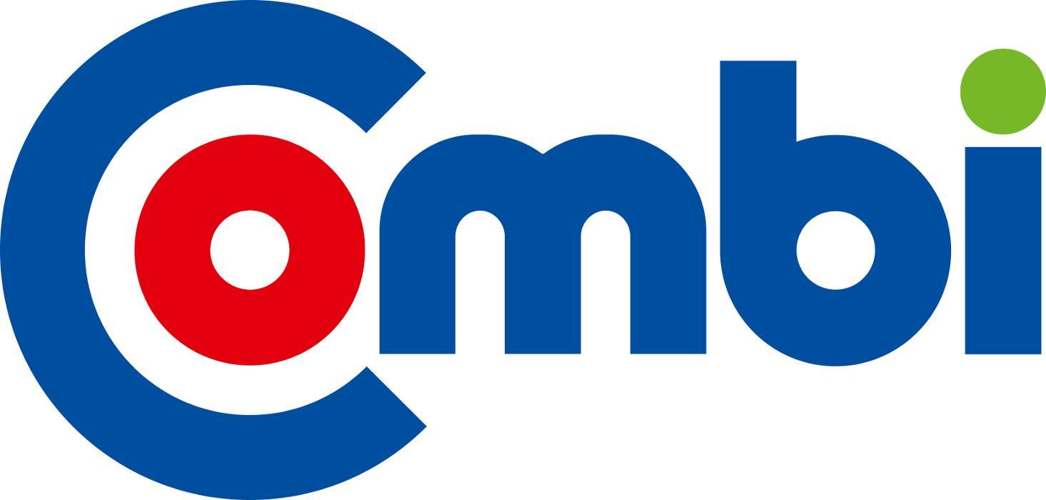 Bild zu Combi Verbrauchermarkt Halle in Halle in Westfalen