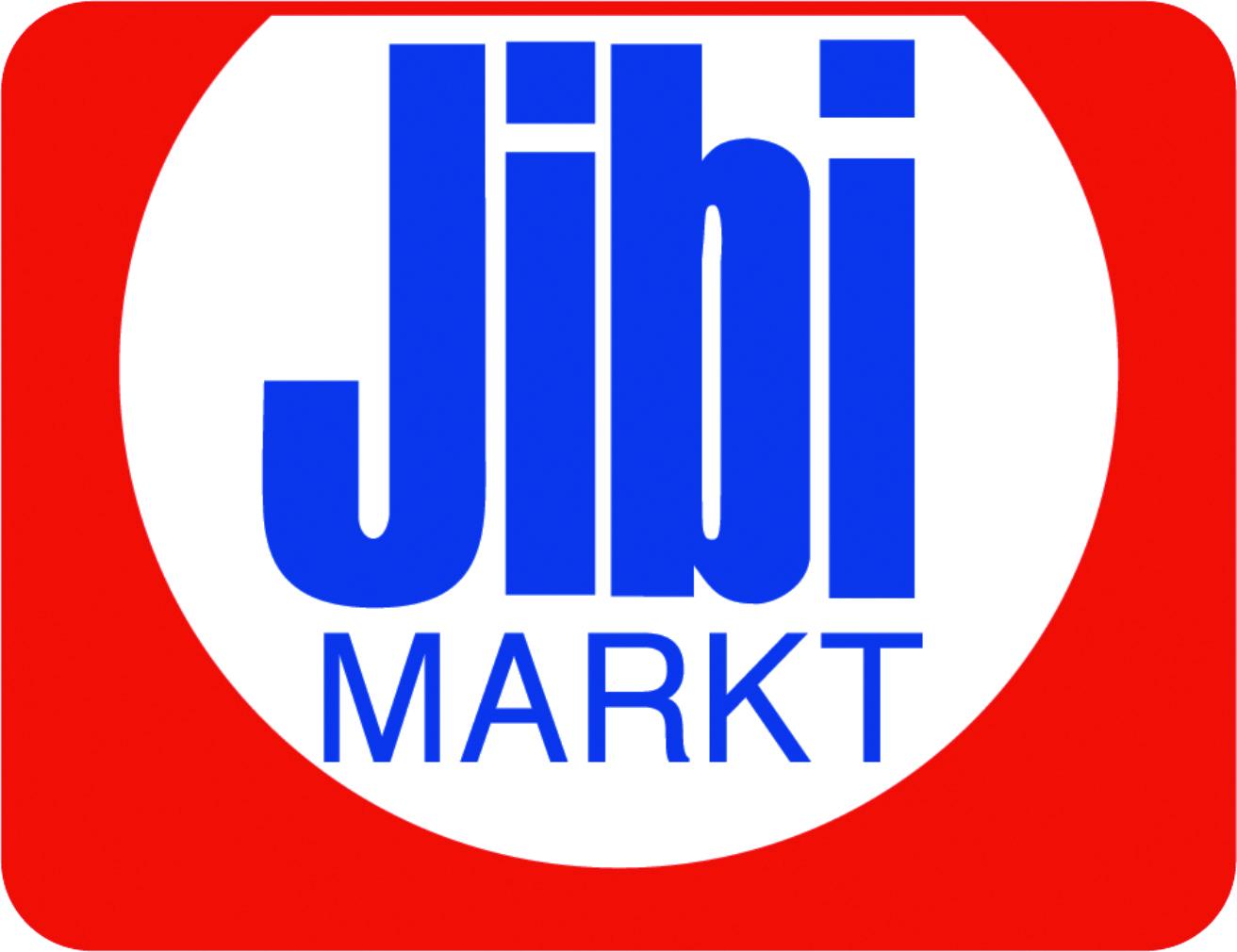 Jibi-Markt Arnsberg