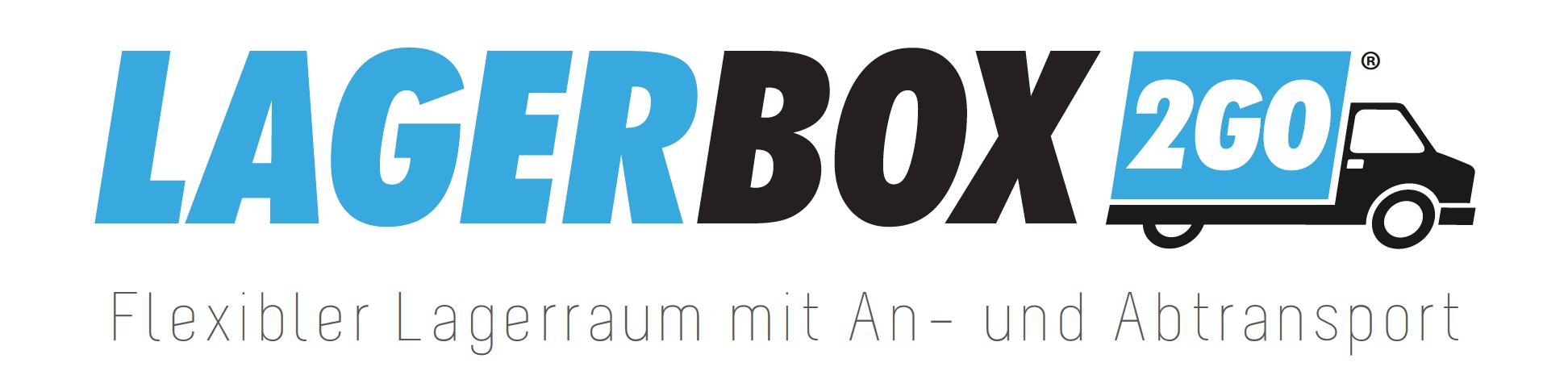 Lagerbox2Go GmbH