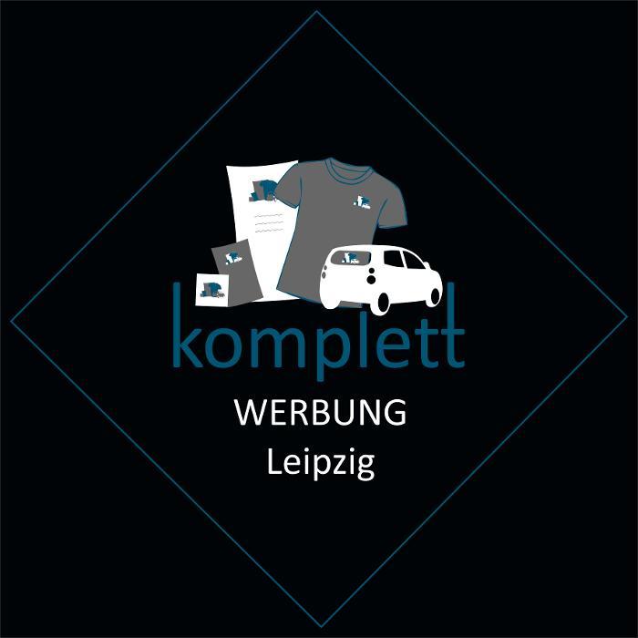 Komplettwerbung-Leipzig, Marie Böwing