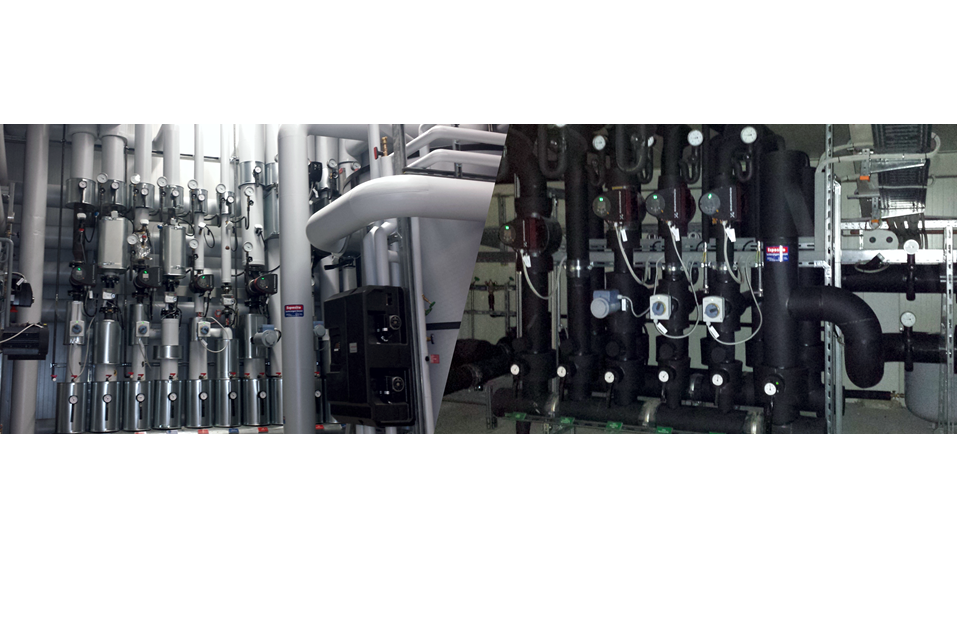 Esposito Isolierungen GmbH