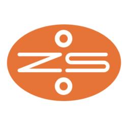 Zehnder & Sommer AG