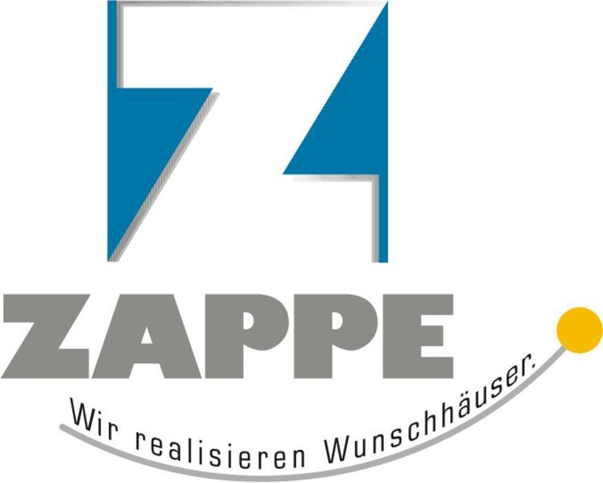 Bild zu Planungsbüro für Hochbau Josef Zappe in Villingen Schwenningen