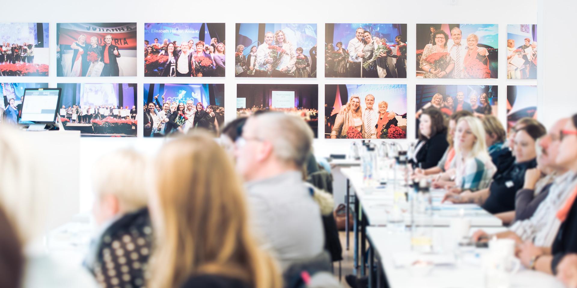 Foto de proWIN Bildung und Service GmbH Schiffweiler