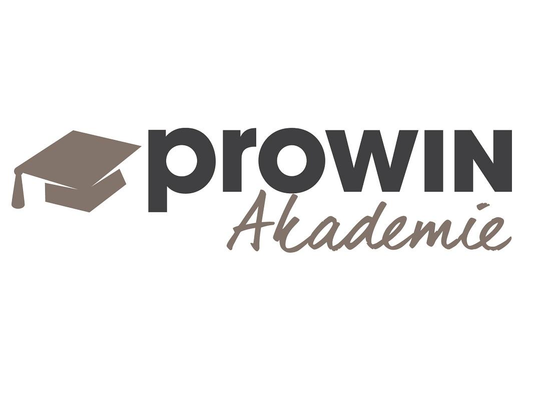 proWIN Bildung und Service GmbH Schiffweiler