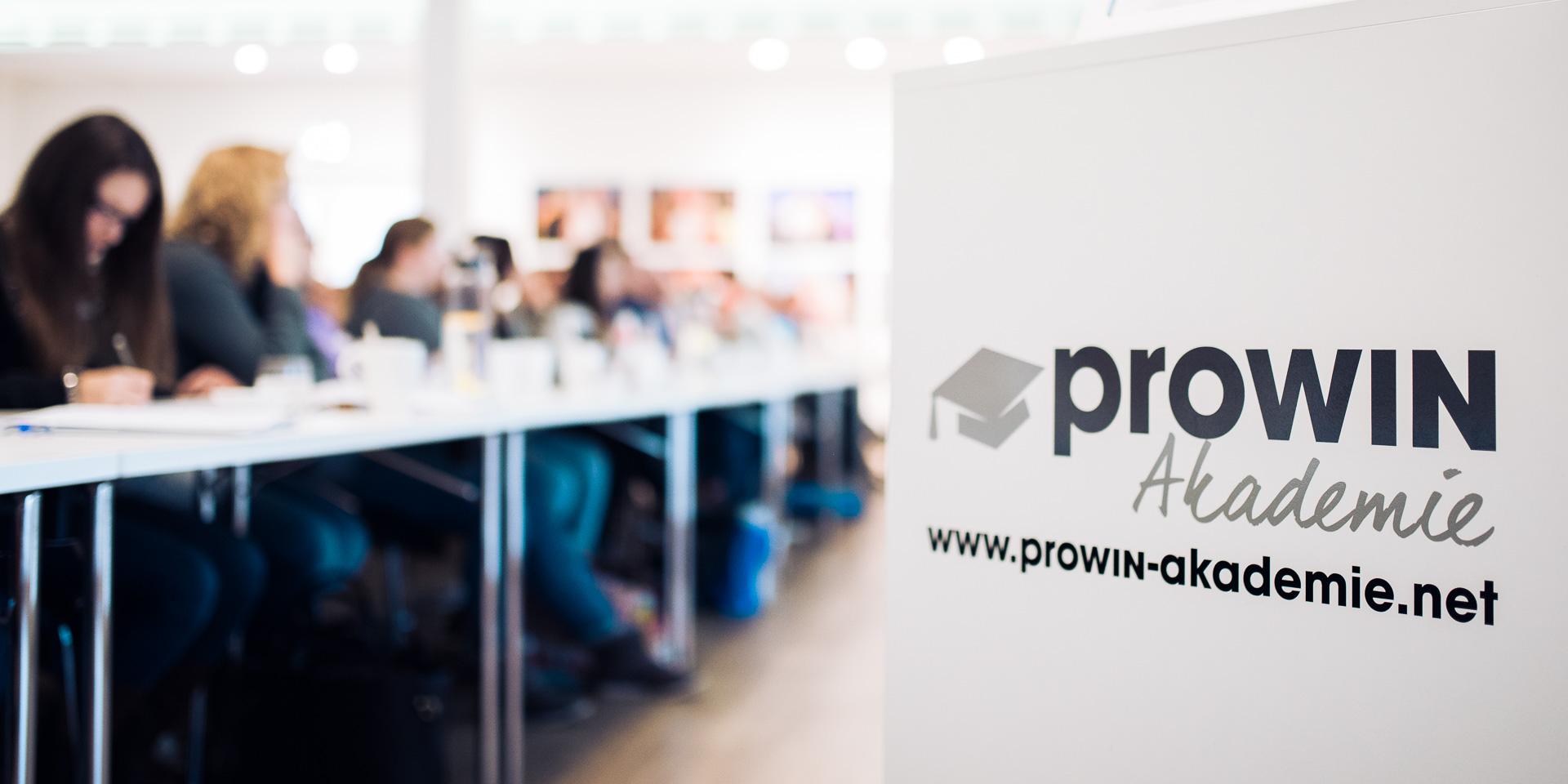 Fotos de proWIN Bildung und Service GmbH