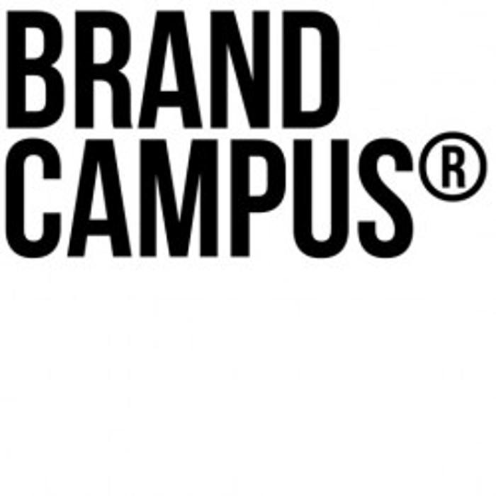 Bild zu brand campus GmbH in Berlin