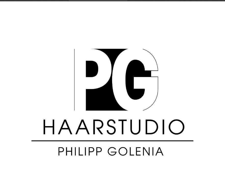 Haarstudio Philipp Golenia