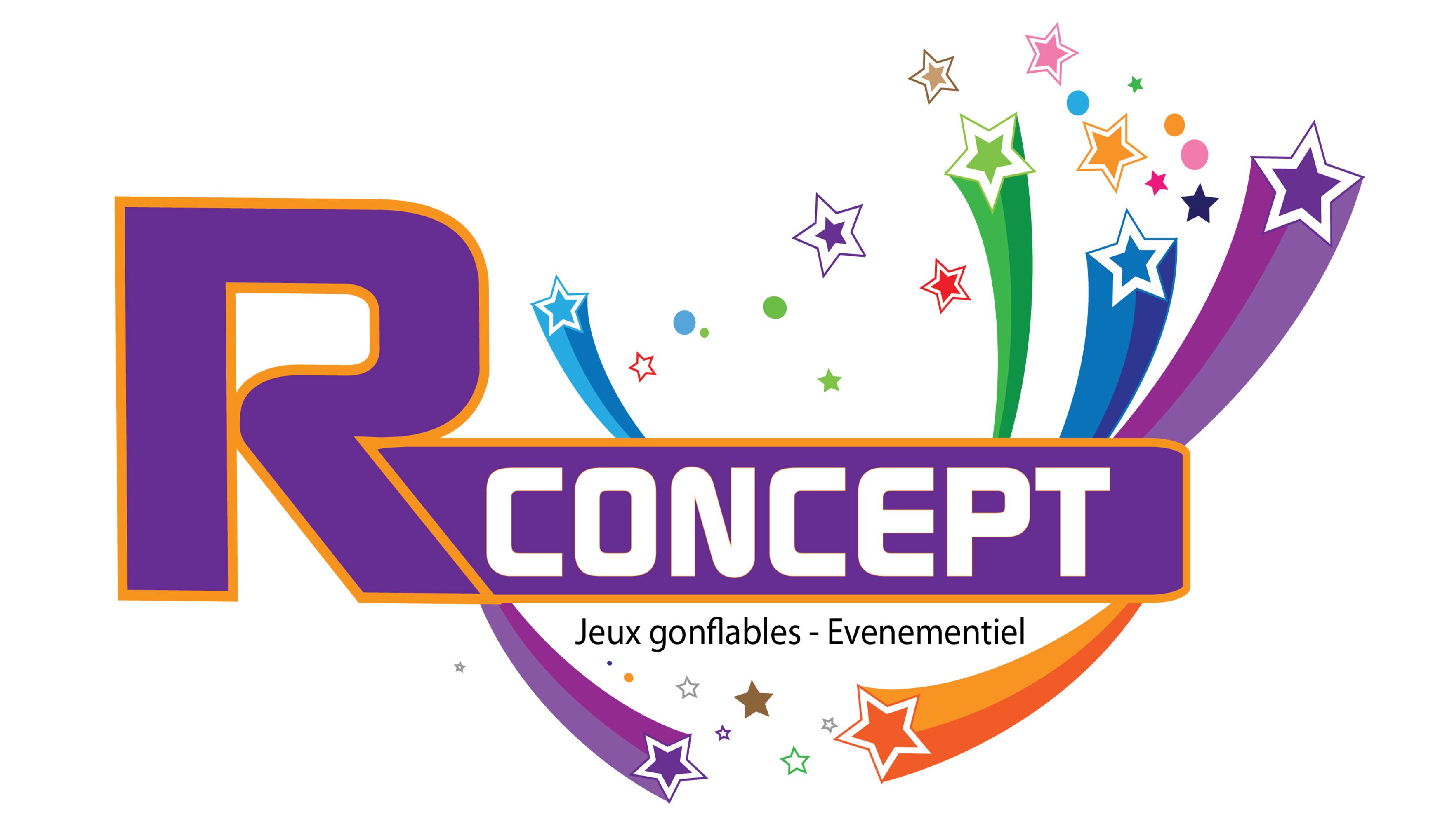 R'concept