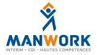 MANWORK