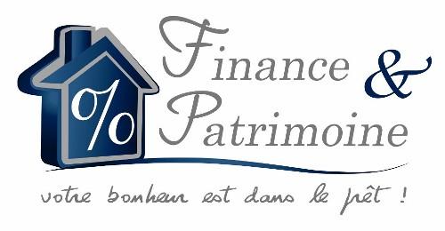 FINANCE & PATRIMOINE