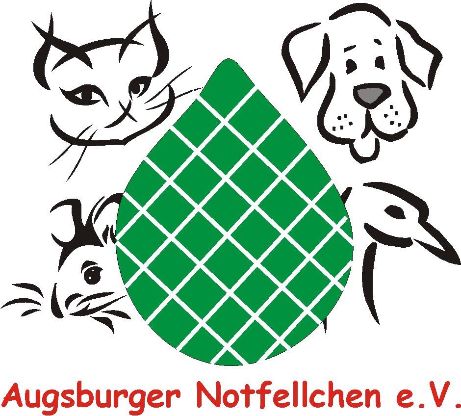 Tierschutzverein Augsburger Notfellchen e.V.