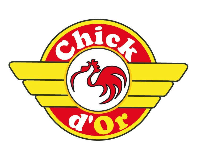 Chick d'Or