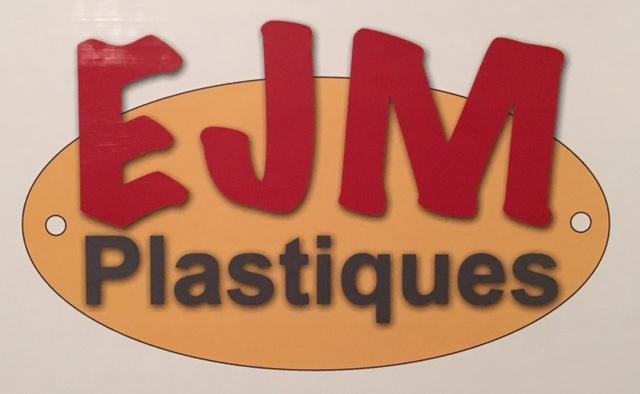 EJM Plastiques