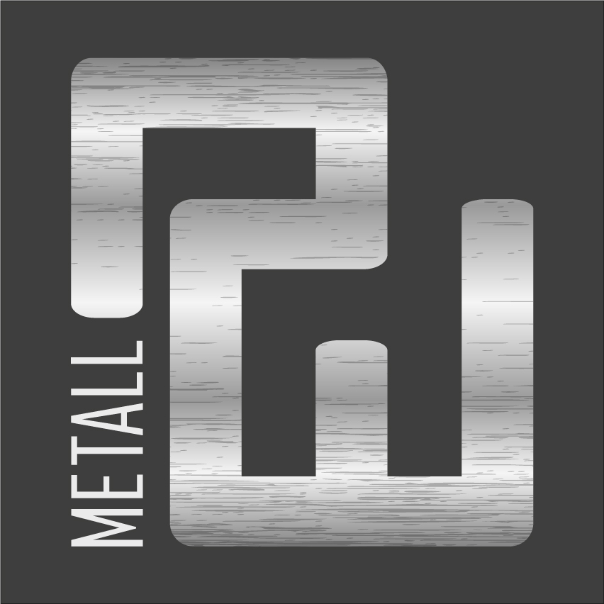 PW-Metallbau