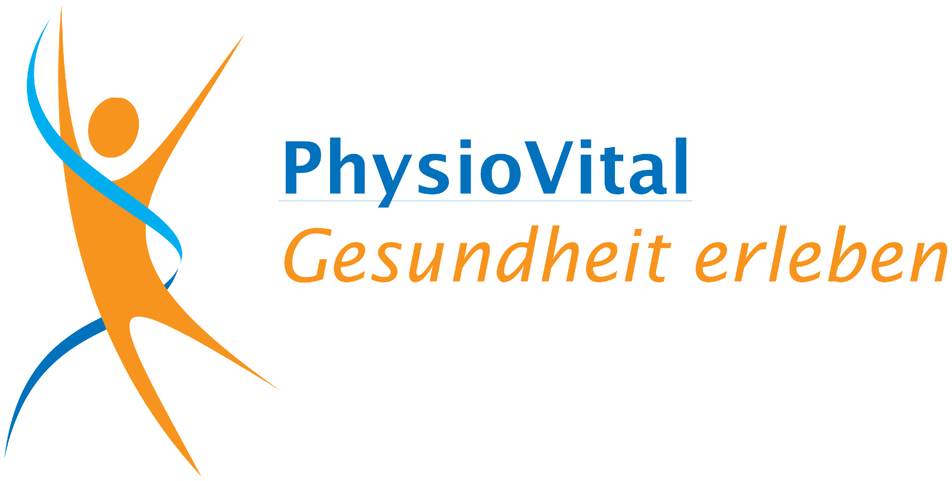 Bild zu PhysioVital-Kassel in Kassel