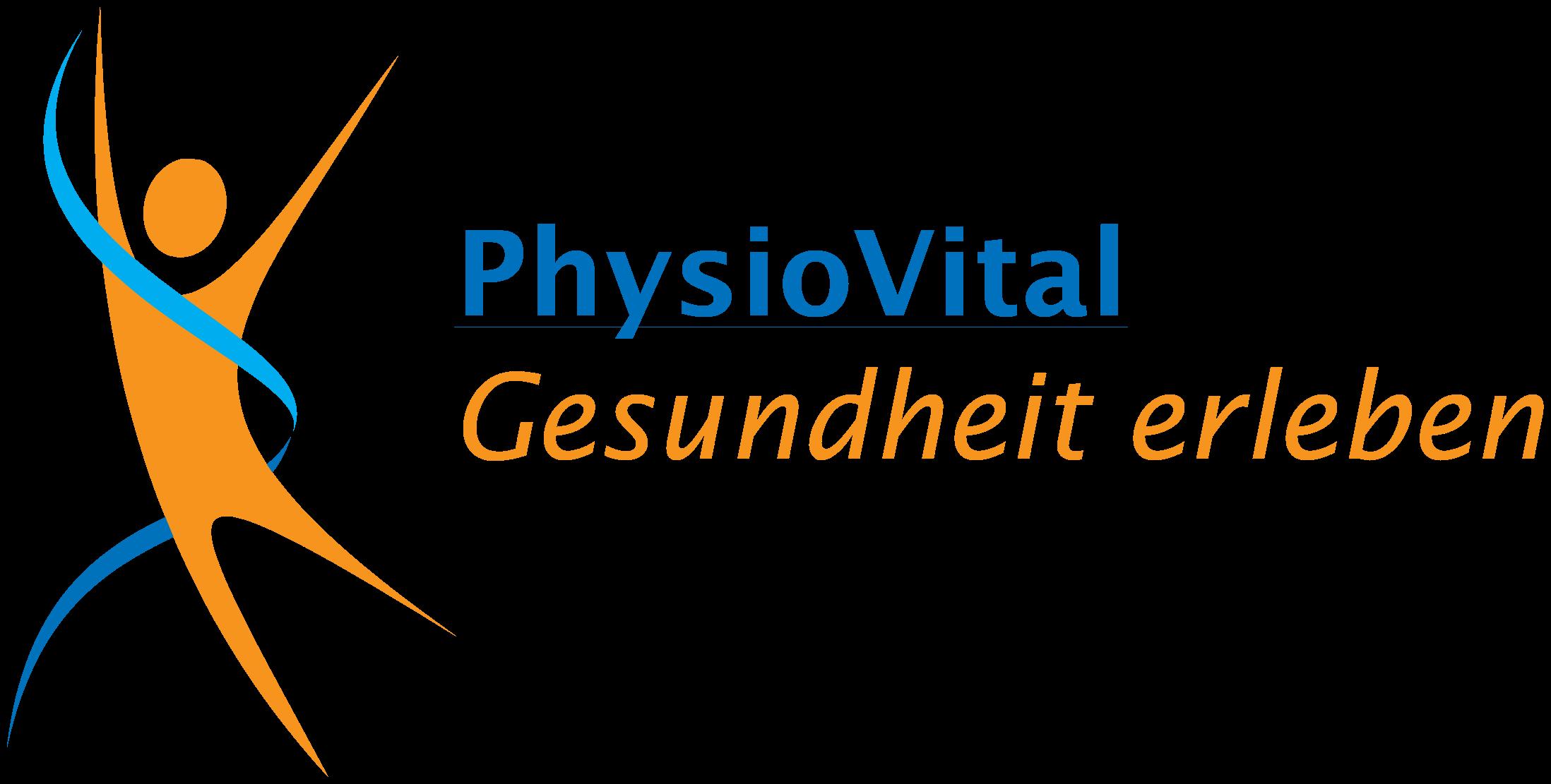 PhysioVital-Kassel