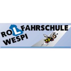 Fahrschule Rolf Wespi