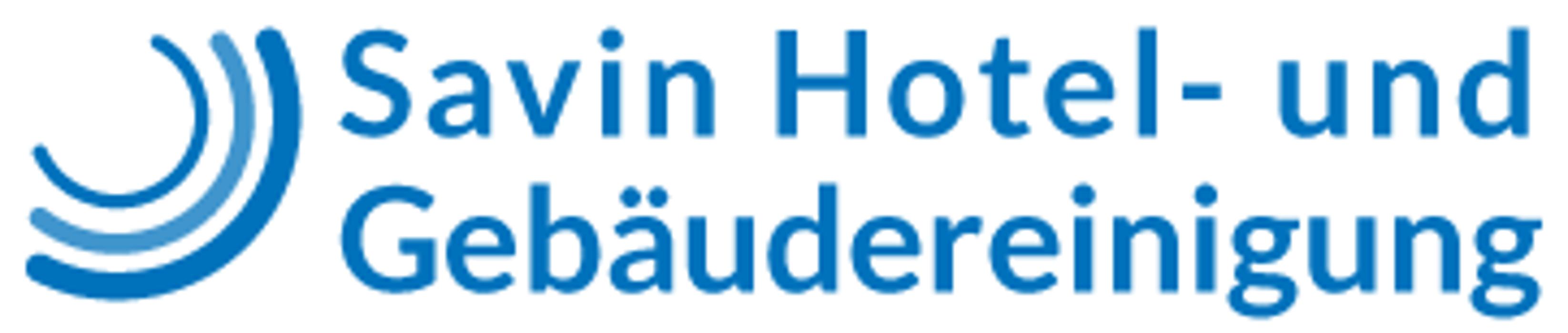 Bild zu Savin Hotel- und Gebäudereinigung, Biatrice Gabriela Savin in Kenzingen