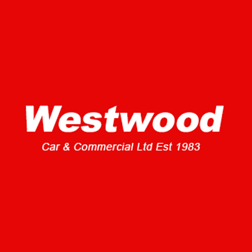 Westwood Car & Commercial Ltd