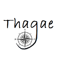 Thagae